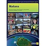 Mañana Student's Book (Ib Diploma)