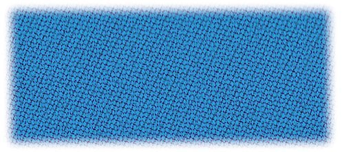 Billard-Tuch Simonis Pool Nr. 860 HR