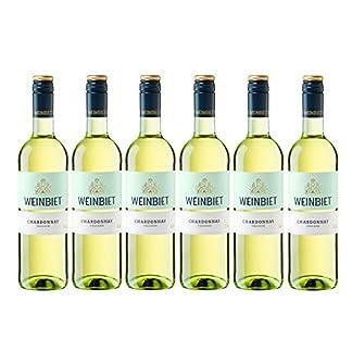 Winzergenossenschaft-Weinbiet-eG-Chardonnay-2017-trocken-Weiwein-6-x-075-l