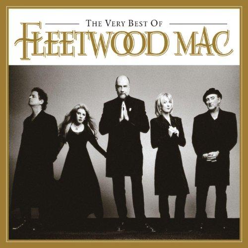 The Very Best Of Fleetwood Mac By Fleetwood Mac On Amazon