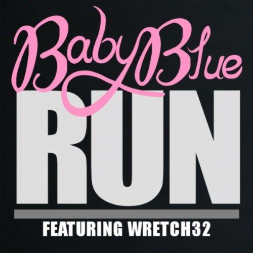 Run (feat. Wretch 32) [TDH Remix]