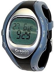 Oregon SE211 caisse Trainer-Moniteur de fréquence cardiaque
