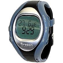 Oregon SE211 Vibra Trainer- Reloj con pulsómetro