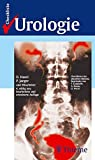 Checklisten der aktuellen Medizin, Checkliste Urologie (Reihe, CHECKLISTEN MEDIZIN) - Dieter Hauri, Peter Jäger