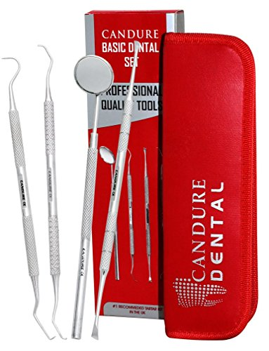4-pieces-dental-set-calculation-plaque-tartar-removal-of-tooth-scraper-dental-kit-dental-scaler-dent