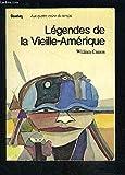 William Camus Livres pour adolescents