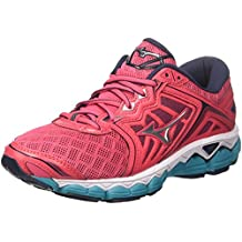 558b3c49d0e44 Amazon.it  scarpe running donna