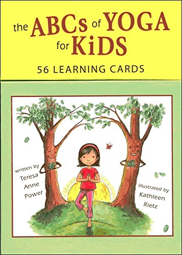the-abcs-of-yoga-for-kids-learning-cards