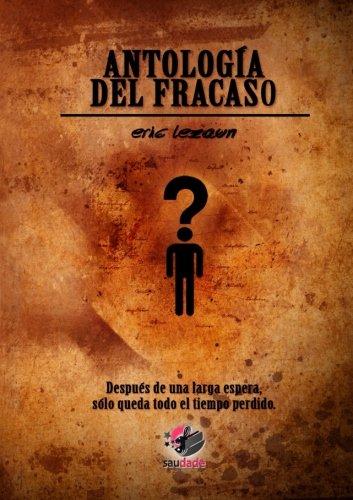 Antología del Fracaso