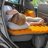 Couch-Air Luftmatratze für Autos