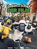 Shaun das Schaf: Der Film