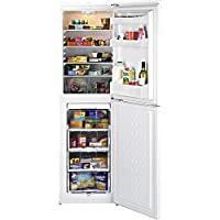 Fridge-Freezer Reviews