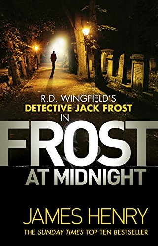 frost-at-midnight-di-jack-frost-prequel