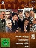 Tatort Klassiker 90er Box kostenlos online stream