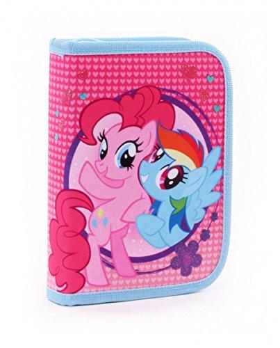 My Little Pony Magical Friends Gefülltes - Little My Gefüllt Pony-spielzeug