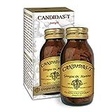 CANDIDAS-T 180 pastilles