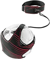 B FIT (USA) Football Trainer AB3329 Without Football