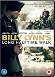 Billy Lynn's Long Halftime kostenlos online stream