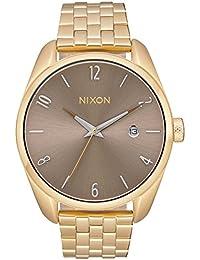Nixon Damen-Armbanduhr A418-2702-00