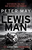 The Lewis Man (The Lewis Trilogy)