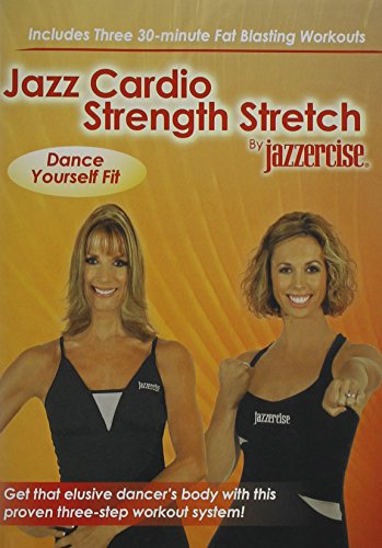 jazz-cardio-strength-stretch-by-jazzercise