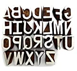 buycrafty Alphabet...