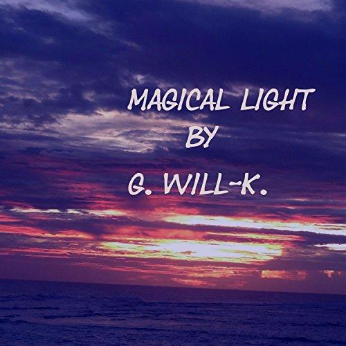 Magical Light