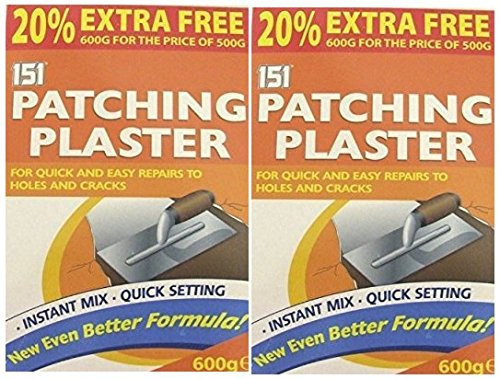 2-x-patching-plaster-600g-by-pajee-tm