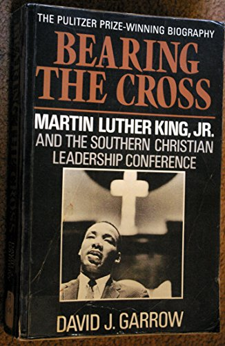 bearing-the-cross-martin-luther-king-jr-and-the-southern-christian-leadership-conference