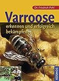 ISBN 3440112330