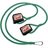 Jaeger Sports J-Bands Baseball Pitching Resistance Training Bands - Adult