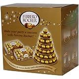 Ferrero Rocher Decorative Pyramid 750 g