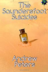 The Saundersfoot Suicides