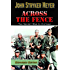 Across The Fence (English Edition)