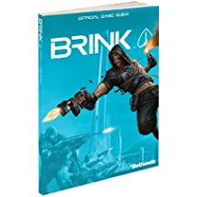 Brink: Prima Official Game Guide