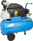 Güde Kompressor Kolbenkompressor Druckluftkompressor 231