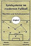 ISBN 1792001088