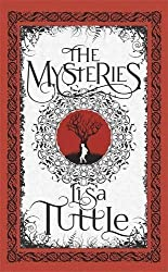 The Mysteries by Lisa Tuttle (2014-09-04)