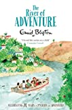 #3: The River of Adventure (The Adventure Series)