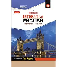 TS-I-INTER-ENGLISH-TEST-PAPERS-2017