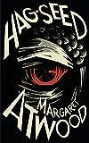 'Hag-Seed: The Tempest Retold (Hogarth Shakespeare)' von Margaret Atwood