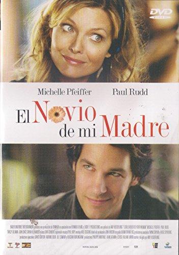 el-novio-de-mi-madre-dvd