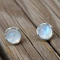 c5c48d683e586 Amazon.co.uk: Earrings - Jewellery & Jewellery Accesories: Handmade ...