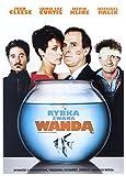 Un pesce di nome Wanda (Audio italiano)
