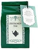 Naturbelassenes Zistrosenkraut, bekannt als Zistrosen Tee, 250 g (Arzneimittelqualität)