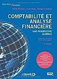 Comptabilité et analyse financière : Une perspective globale