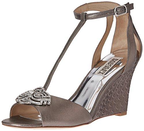 badgley-mischka-nedra-mujer-us-85-plata-sandalia