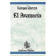 El Avemaría (Cuadernos Palabra)