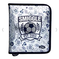 Smiggle Zip It Fashion Kit