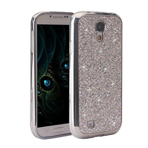 galaxy-s4-i9500-case-galaxy-s4-i9500-funda-silicona-asnlove-carcasas-y-funda-gel-silicone-brillo-bac